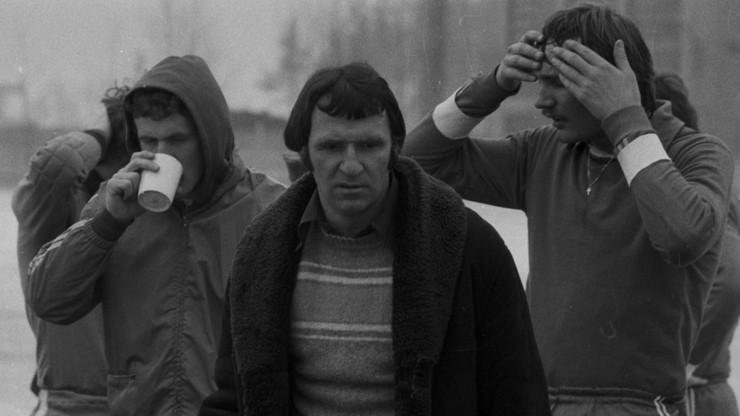 Odra Opole – legenda drużyny Piechniczka
