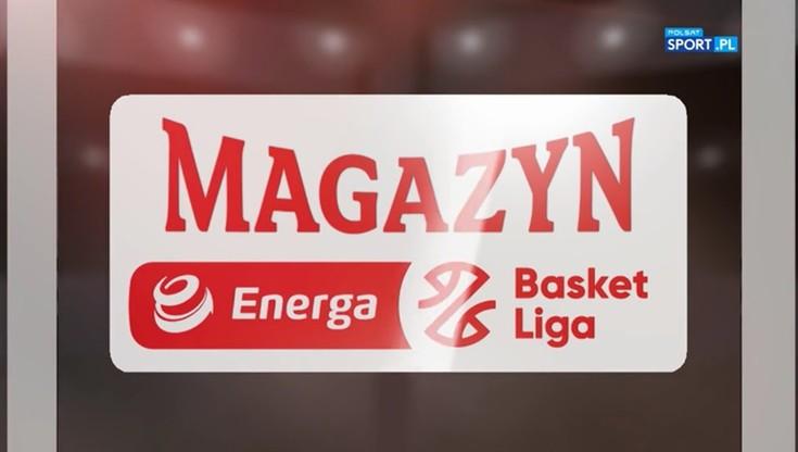 Magazyn Koszykarski - 01.09.2020