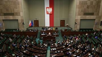 """Sejm zdecydował ws. """"piątki dla zwierząt"""""""