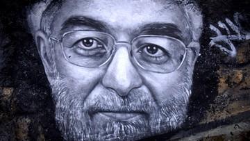 Iran: były prezydent z zakazem wychodzenia do teatru