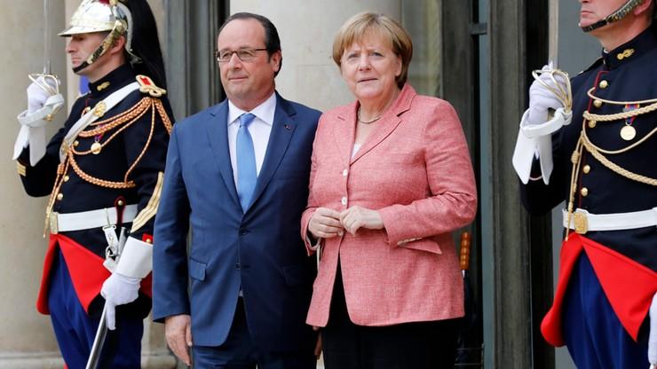 Przywódcy UE: rozszerzenie Unii o kraje Bałkanów Zachodnich niezagrożone