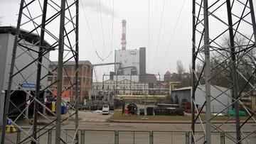 9 pracowników Elektrowni Szczecin przyznało się do zarzutów korupcyjnych