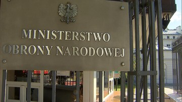 """""""Co takiego się ma wydarzyć, żebyście wydali opinię negatywną?"""". Sejmowa komisja pozytywnie o wykonaniu budżetu MON"""