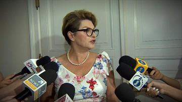 Cenckiewicz: to ja wystąpiłem do IPN o dostęp do akt osobowych Gawor