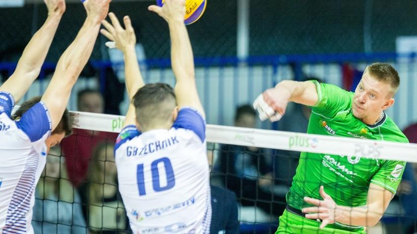 Zaskakujący transfer! Oleg Krikun zagra w klubie II ligi