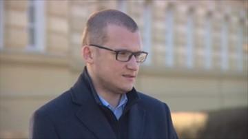 Szefernaker: debata nad wotum nieufności pokazała, że PiS ma się czym pochwalić