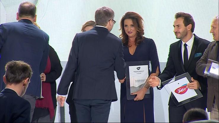 Dziennikarze Polsat News wśród finalistów Nagrody Radia ZET im. Andrzeja Woyciechowskiego