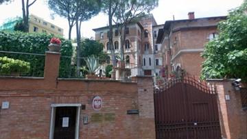 """""""Winy powinny zostać przypisane winnym"""". Ambasada RP w Rzymie odniosła się do komentarzy włoskich mediów nt. ustawy o IPN"""
