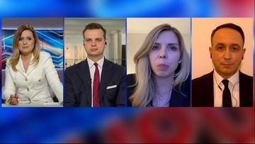 """Poseł PSL krytykuje Polski Ład. Mówi o """"brazylijskich fawelach"""""""