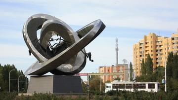 Wstrzymano pracę jednego z reaktorów elektrowni jądrowej w Rosji