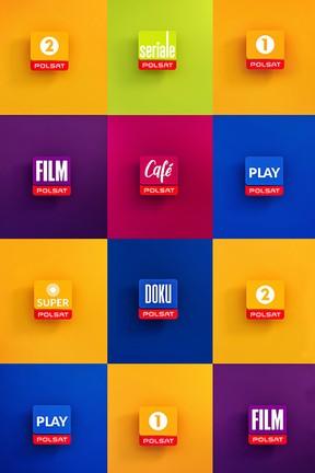 2020-04-03 Nowa oprawa i logotypy kanałów Grupy Polsat