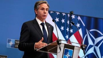 """""""Rosja użyła broni chemicznej przeciw swoim wrogom na terytorium państw NATO"""""""