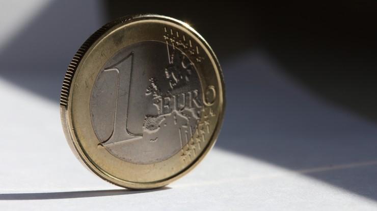 80-letni emeryt z Włoch będzie miał obniżone świadczenia do... 2039 roku