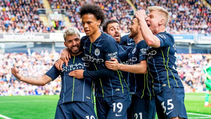 Manchester City sforsował mur! Centymetry zadecydują o obronie mistrzostwa?