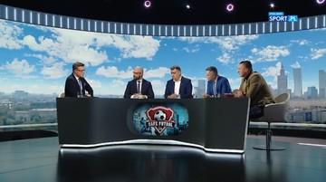 Hajto: Polskie kluby stać na utrzymanie polskiego piłkarza
