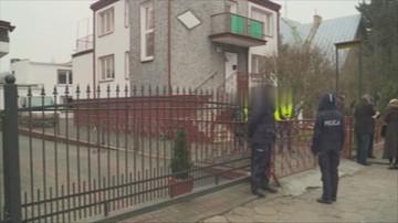 Pięć 15-latek zginęło w escape roomie. Sąd przedłużył areszt dla organizatora pokoju zagadek