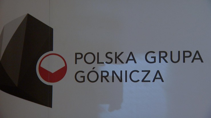 Pracownicy PGG otrzymali po 1,2 tys. zł brutto jednorazowej nagrody