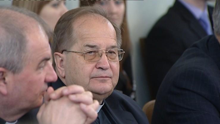 Ojciec Rydzyk o współpracy z państwową spółką PGE: po wielkich bólach, udało się