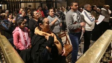 Romowie z całej Polski modlili się na Jasnej Górze