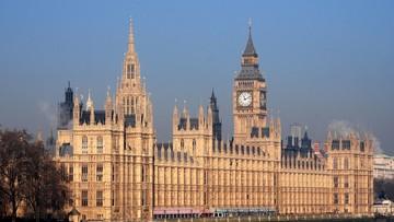 Johnson: UE musi fundamentalnie zmienić podejście