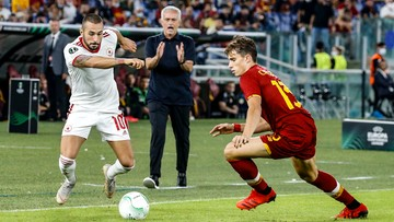 Liga Konferencji: Wyniki pierwszej kolejki fazy grupowej - 16.09