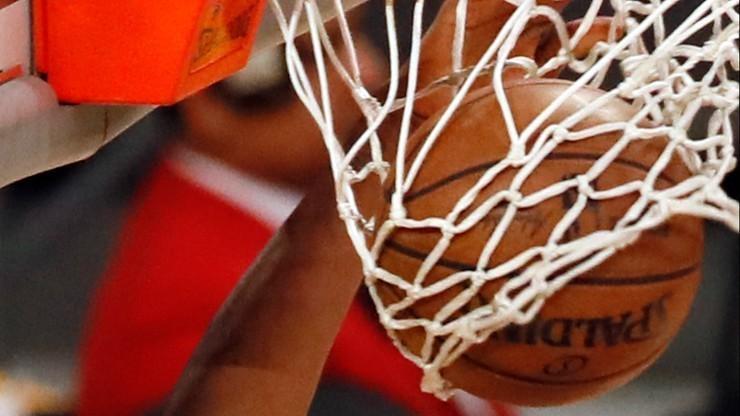 NBA: Budenholzer najlepszym trenerem sezonu