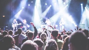 Brytyjscy muzycy chcą koncertować bez ograniczeń