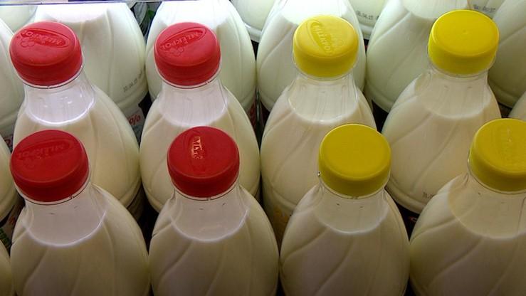 Trudna sytuacja na rynku wieprzowiny i mleka. Minister rolnictwa chce debaty w Brukseli