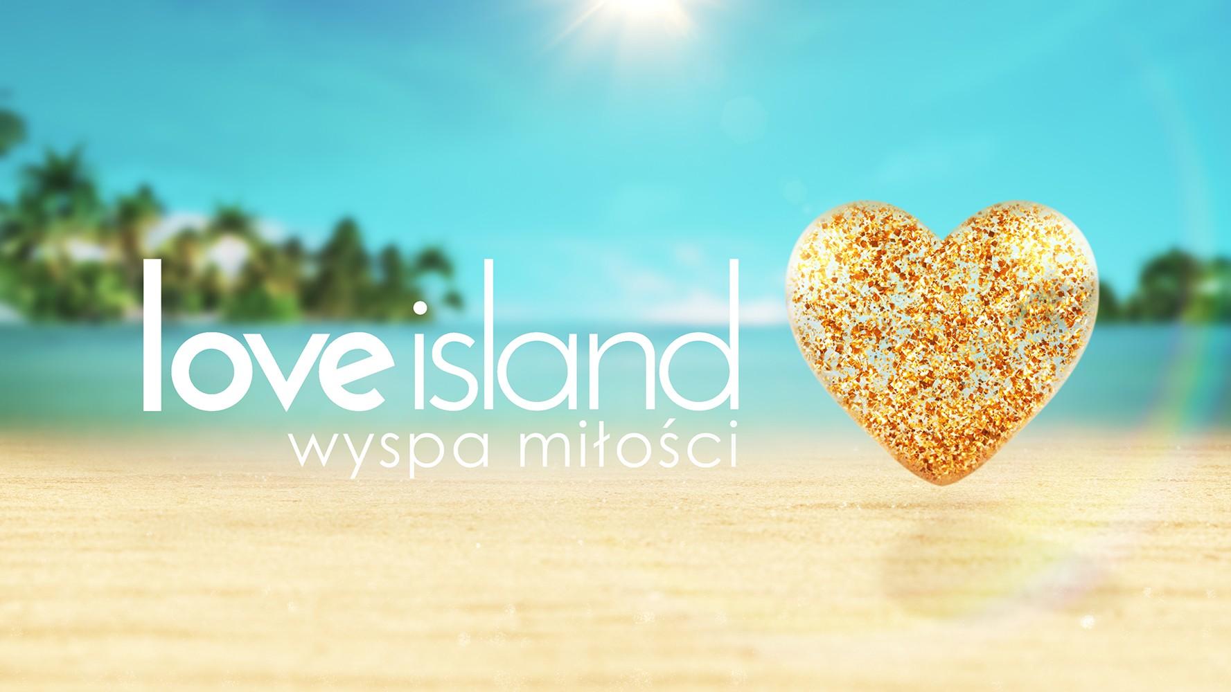 Love Island. Wyspa miłości: Casting do czwartej edycji - Polsat.pl