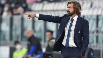 Juventus zaczął sezon od wygranej. Cały mecz Szczęsnego i Bereszyńskiego, debiut Pirlo