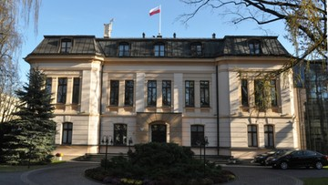 Prokuratura umorzyła śledztwo ws. nieopublikowania wyroków TK