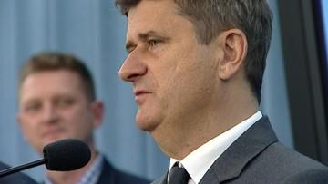 Janusz Palikot podejrzewany o niezapłacenie ponad 1 mln zł podatku