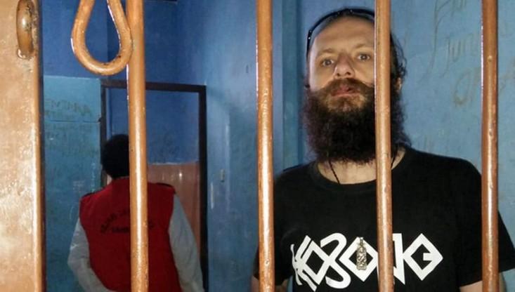 Polak skazany w Indonezji spędzi w więzieniu więcej, niż zapowiadano
