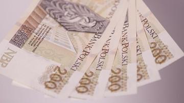Resort finansów oczekuje stopniowego wzrostu inflacji w kolejnych miesiącach