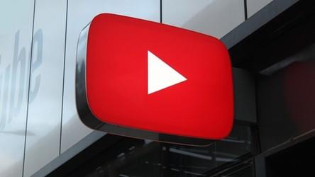 YouTube zmieni się w TikToka, a wszystkie treści będzie można oglądać po polsku
