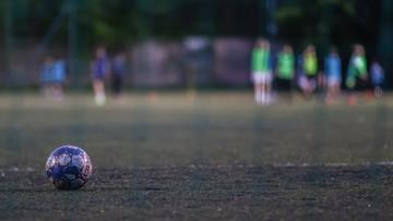Cztery przypadki koronawirusa w piłkarskiej reprezentacji Polski
