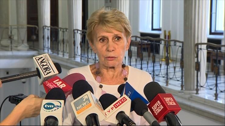 Sejmowa podkomisja proponuje wykreślenie PAP z projektu ustawy medialnej