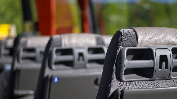Portugalia: kierowcy testują bransolety ostrzegające przed zaśnięciem