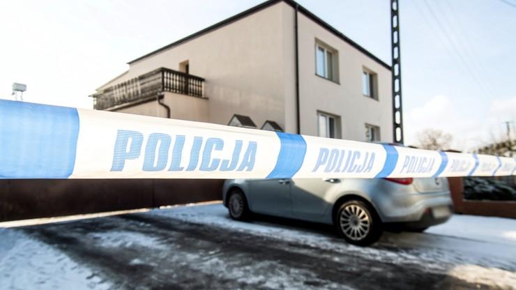 """Kaja Godek komentuje zabójstwo dzieci w Turzanach. """"Aborcjonizm w pigułce"""""""