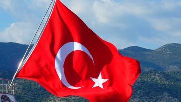 Turecki premier: oczekujemy, że kurdyjscy rebelianci wycofają się na wschód od Eufratu