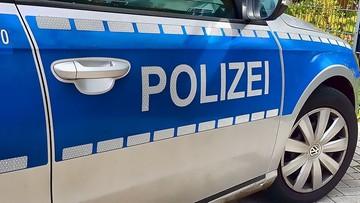 Niemcy: strzelał do ludzi w stroju Ku Klux Klanu. Wśród poszkodowanych polityk