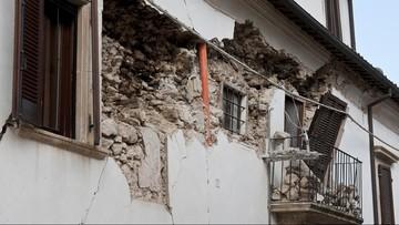 Trzęsienie ziemi na Filipinach. Co najmniej 8 osób zginęło, tysiące opuściło w panice budynki