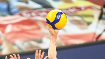 Liga Narodów siatkarzy 2021: Brazylia - Niemcy. Relacja i wynik na żywo