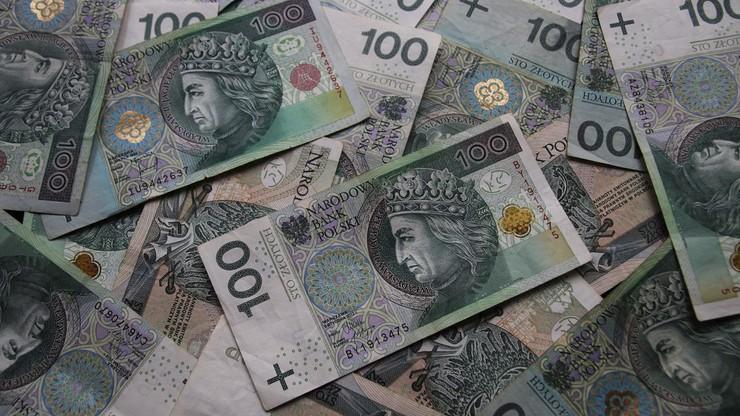 Tarcza Finansowa 2.0. 13 mld zł trafi do firm. Ruszyło przyjmowanie wniosków