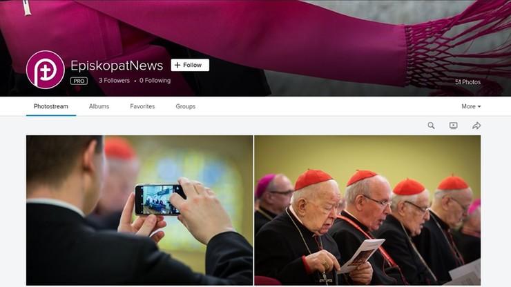 EpiskopatNews na flickr.com
