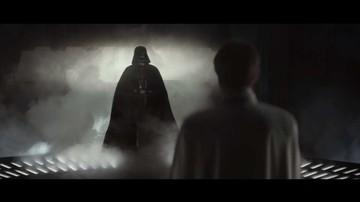 """""""Gwiezdne Wojny"""" wracają. Zobacz trailer filmu """"Łotr 1"""""""