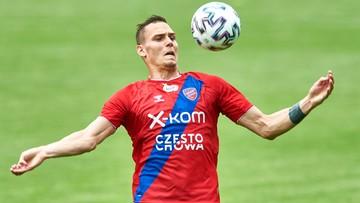 Kolejny Polak trafił do włoskiego klubu. Dołączył do rodaka