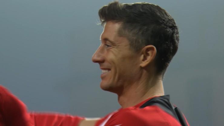 Reprezentacja Polski wybrała bazę na Euro. Piłkarze zamieszkają w Sopocie