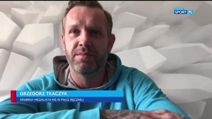 Tkaczyk: PGE Vive miało problemy finansowe już przed pandemią