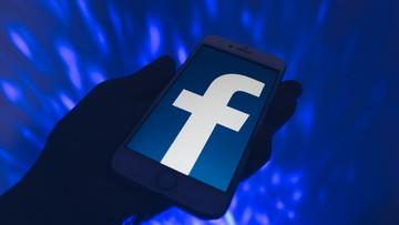 Facebook planuje wprowadzić narzędzie umożliwiające randkowanie